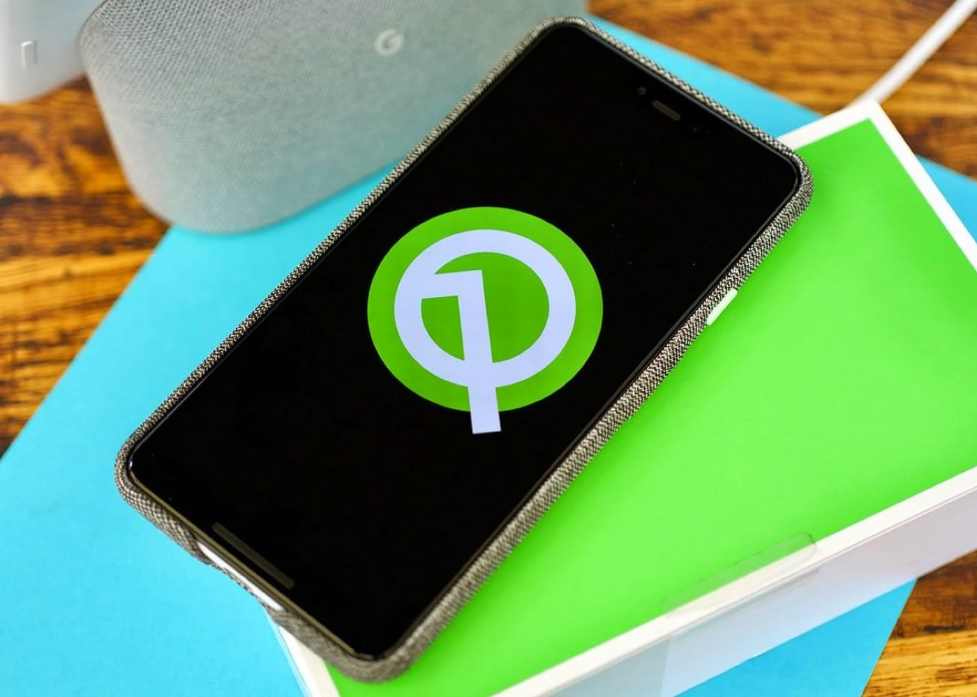 Android 10 new features and everything you need to know